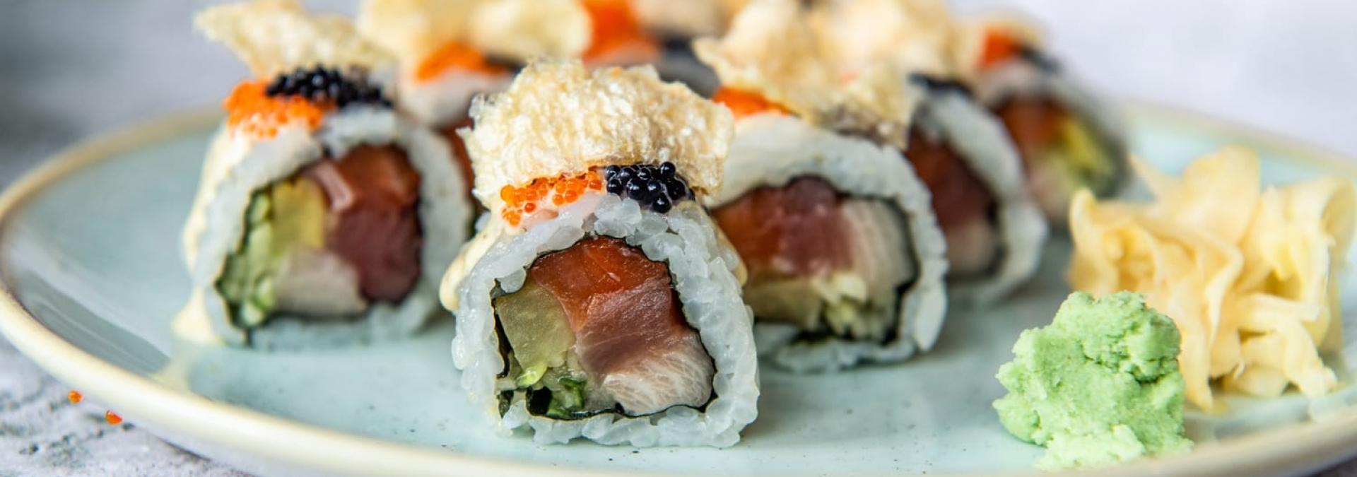 sushi-opt